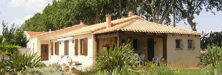 Achat Maison 6 pièces à Luc-sur-Orbieu