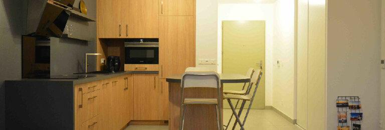 Achat Appartement 3 pièces à Sathonay-Camp
