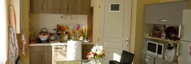 Achat Maison 4 pièces à Dammarie-sur-Loing