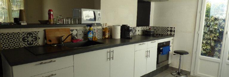 Achat Maison 3 pièces à Vedène