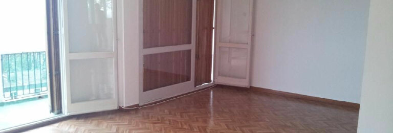 Location Appartement 3 pièces à Avignon