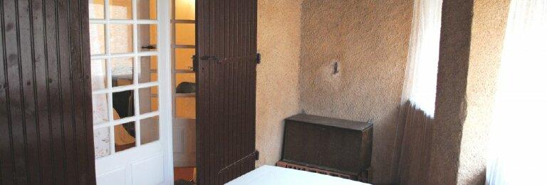 Achat Maison 3 pièces à Bauduen