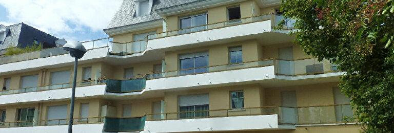 Achat Appartement 3 pièces à Vaujours