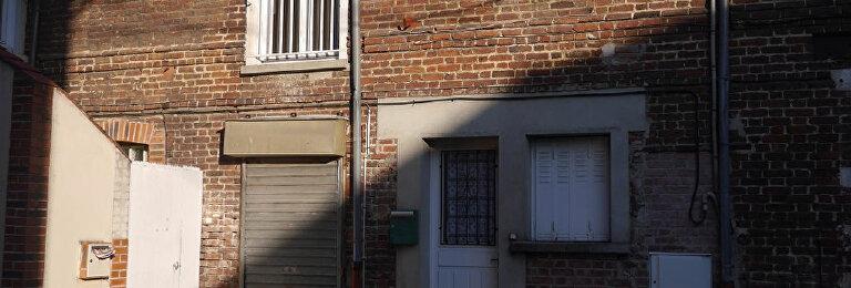 Achat Appartement 2 pièces à Champs-sur-Marne