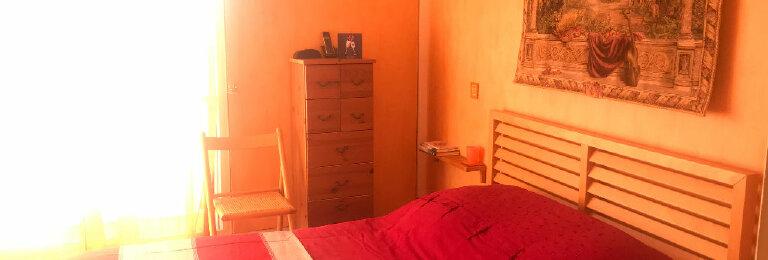 Achat Appartement 3 pièces à Pontault-Combault