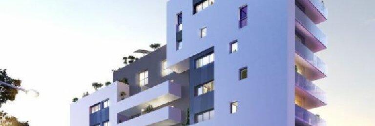Achat Appartement 4 pièces à Castelnau-le-Lez