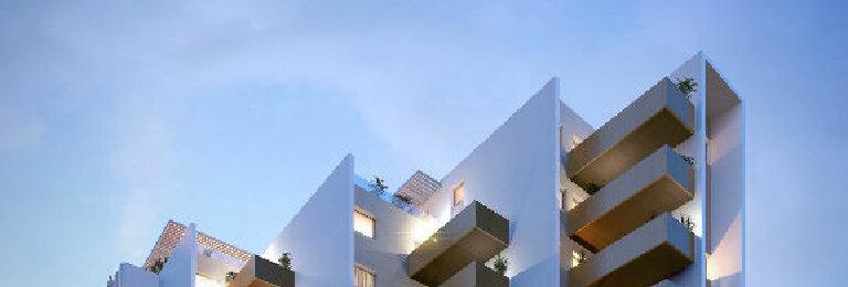 Achat Appartement 1 pièce à Castelnau-le-Lez
