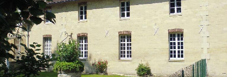 Achat Maison 3 pièces à Saint-Jean-aux-Bois