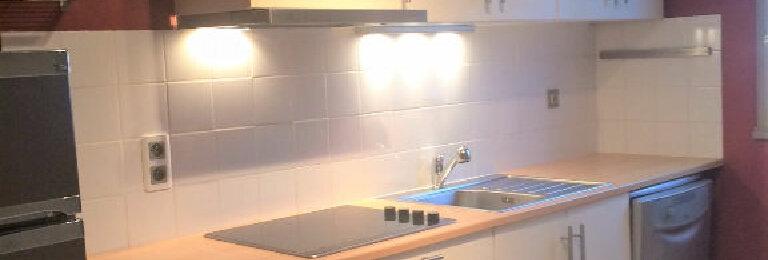 Achat Appartement 3 pièces à Guérande