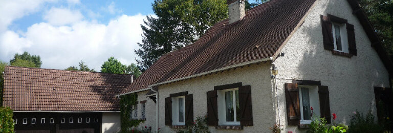 Achat Maison 7 pièces à Pruniers-en-Sologne