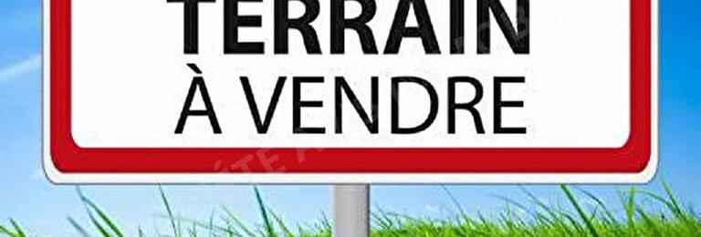 Achat Terrain  à Auzeville-Tolosane