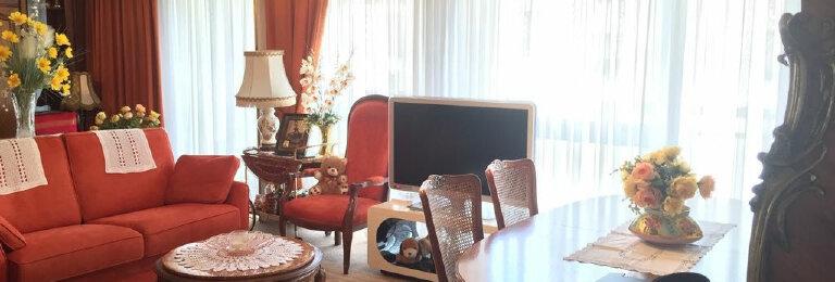 Achat Appartement 4 pièces à Paris 10