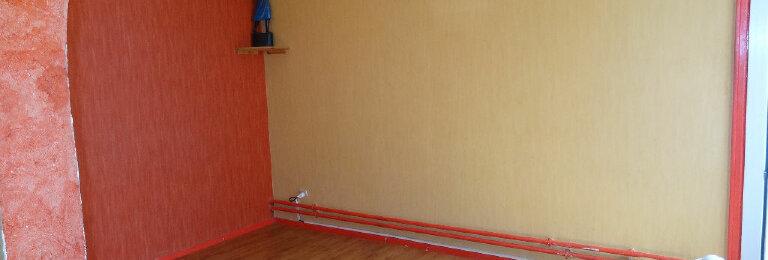 Achat Appartement 4 pièces à Muret