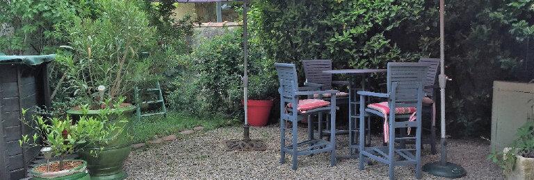 Achat Maison 5 pièces à Morières-lès-Avignon