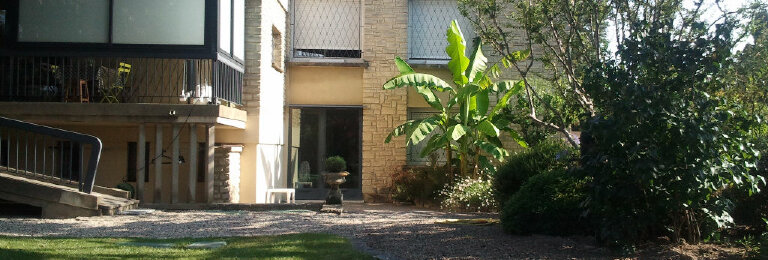 Achat Maison 6 pièces à Avignon