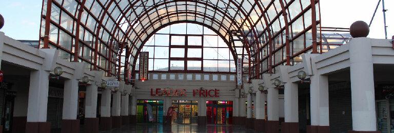 Achat Local commercial  à Avignon
