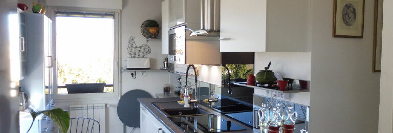 Achat Appartement 2 pièces à Avignon