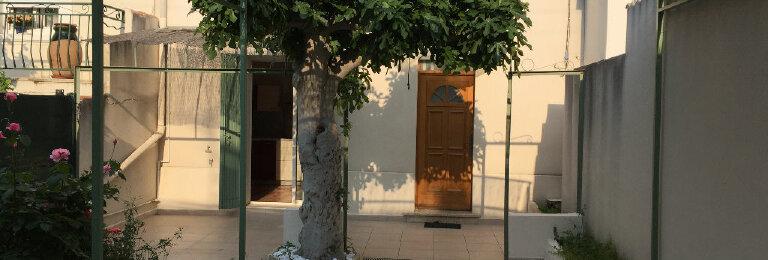 Achat Maison 4 pièces à Avignon