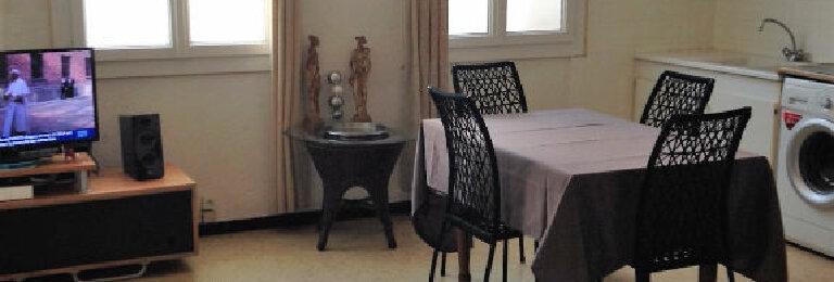 Achat Maison 4 pièces à Villelongue-de-la-Salanque
