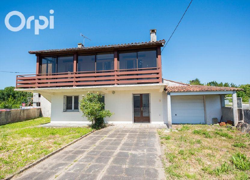 Maison à vendre 235m2 à Arvert