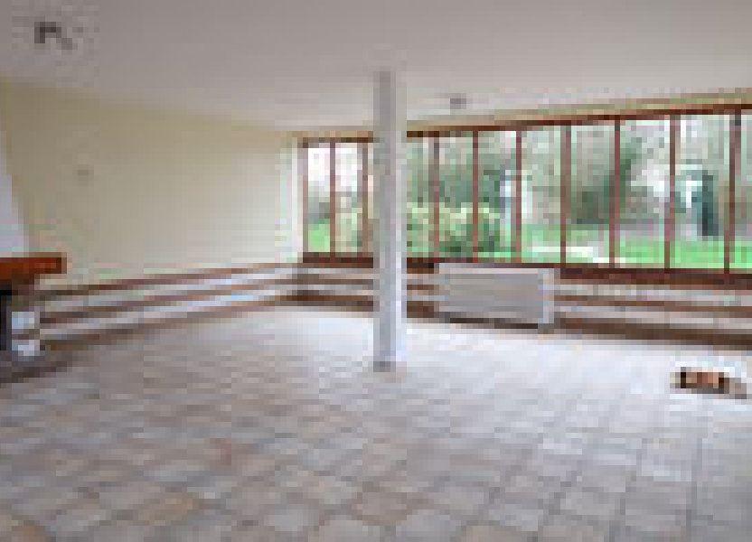 Maison à louer 175m2 à Vignacourt