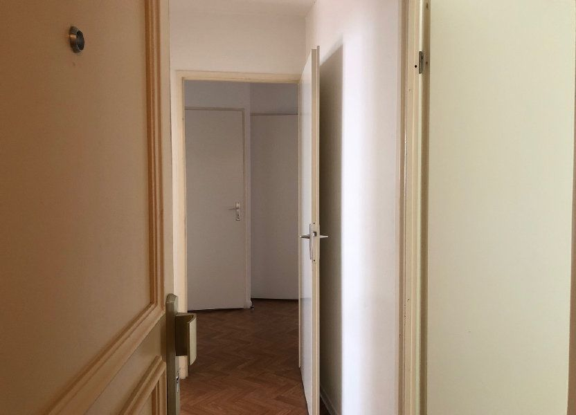 Appartement à louer 60m2 à Claye-Souilly