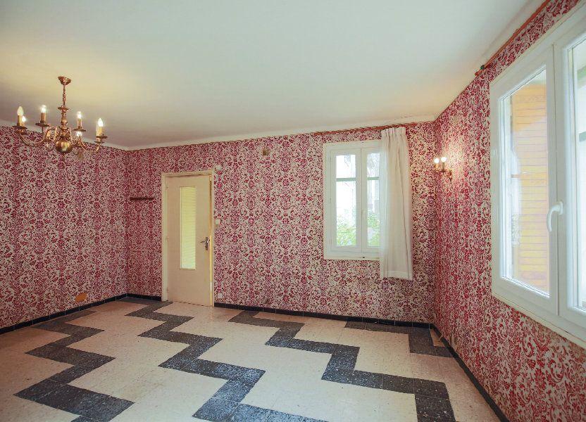 Maison à vendre 193.69m2 à Caux