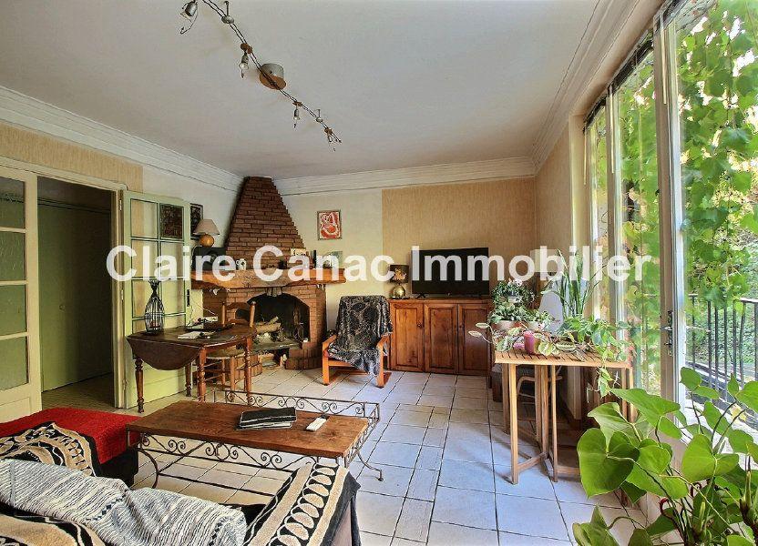 Maison à vendre 115m2 à Labruguière