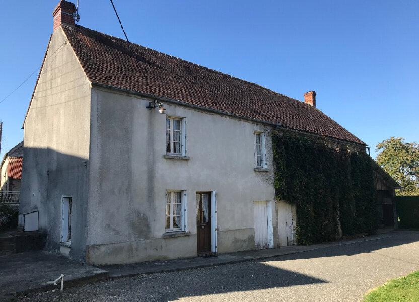 Maison à vendre 285m2 à Bailleul