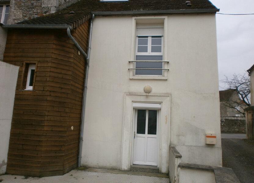 Maison à louer 77m2 à Boucé
