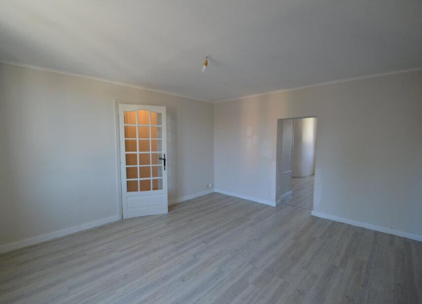 Appartement à louer 87m2 à Périgueux