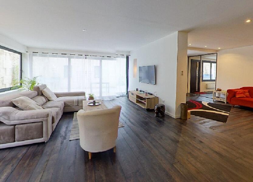 Appartement à vendre 187m2 à Périgueux