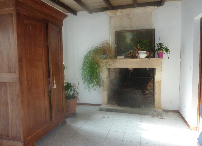 Maison à vendre 149m2 à Archingeay