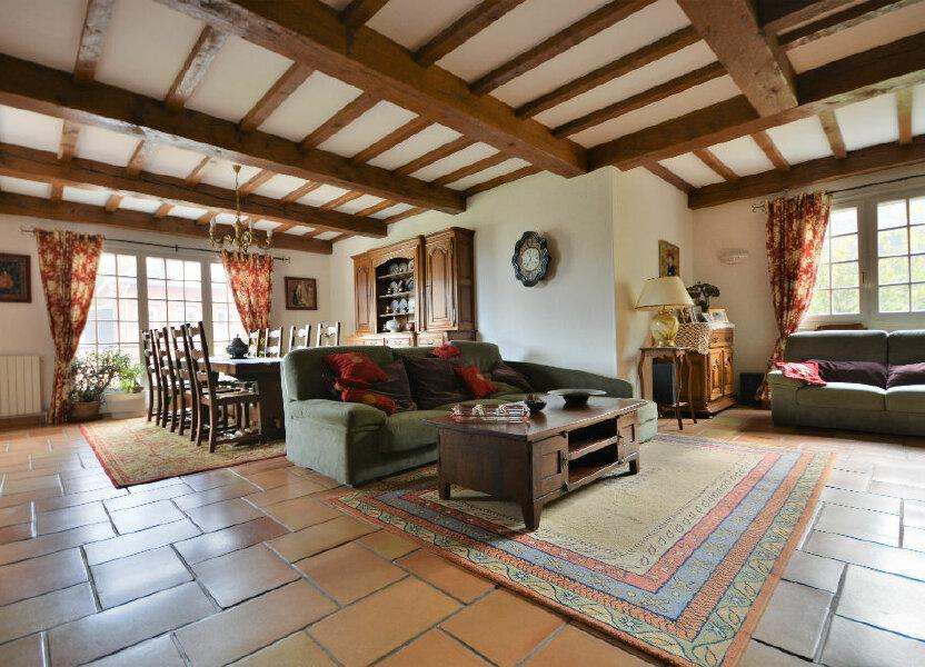 Maison à vendre 255m2 à Ault