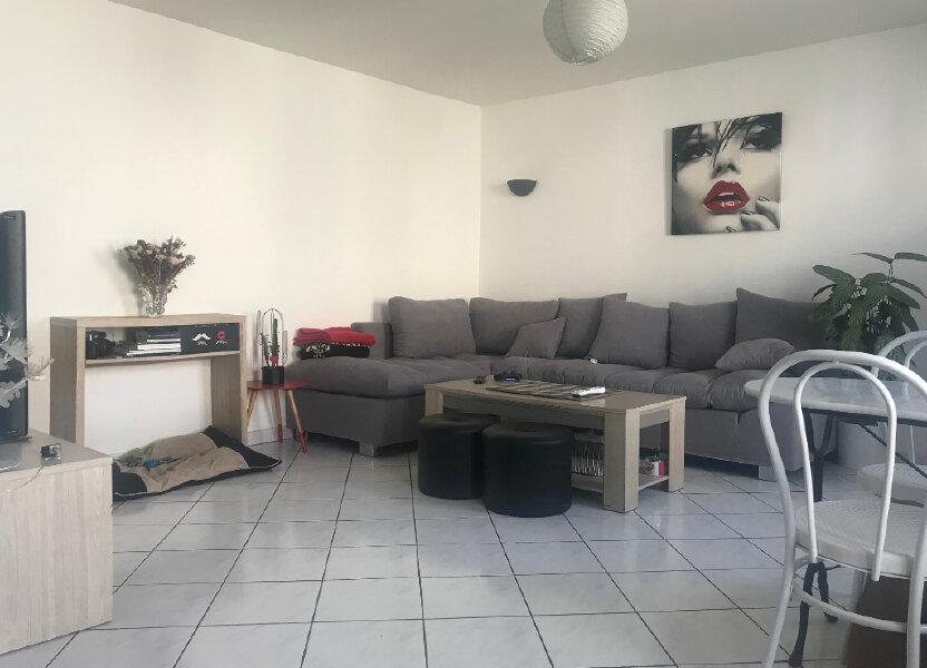 Maison à vendre 100m2 à Rochefort
