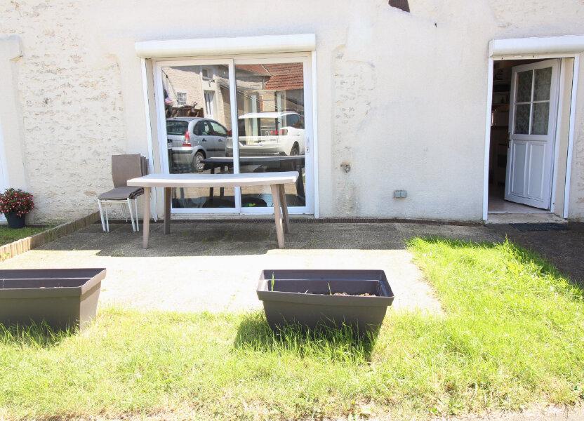 Maison à vendre 69m2 à Angerville