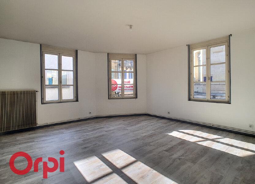 Maison à vendre 147m2 à Bar-le-Duc
