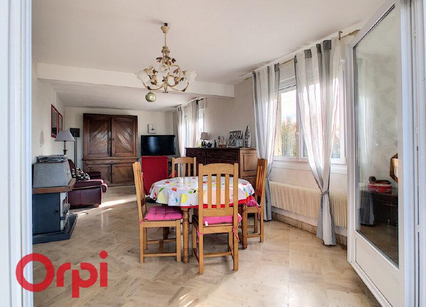 Maison à vendre 180m2 à Vavincourt