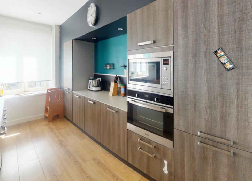 Maison à vendre 167m2 à Bar-le-Duc