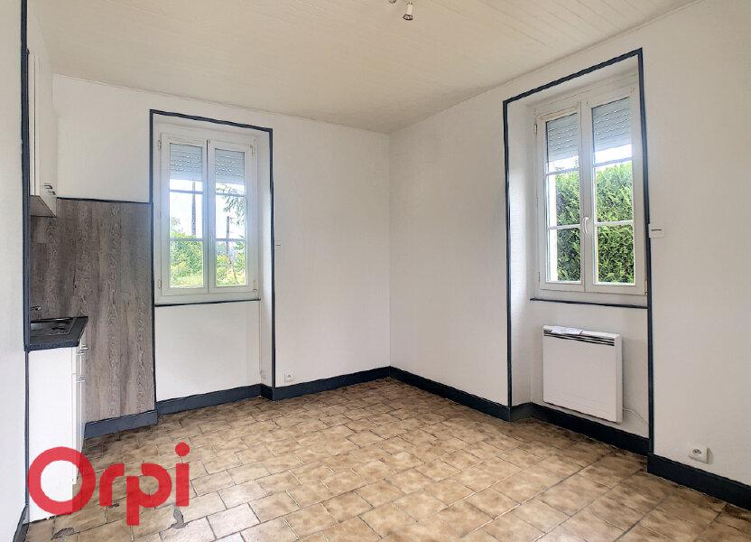 Maison à louer 0m2 à Mognéville