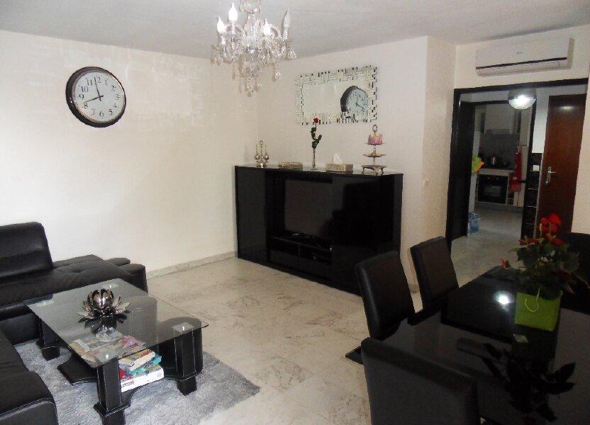 Appartement à vendre 71m2 à Montpellier