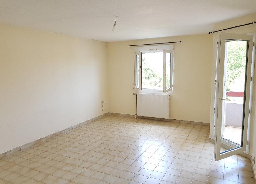 Appartement à louer 65m2 à Montpellier
