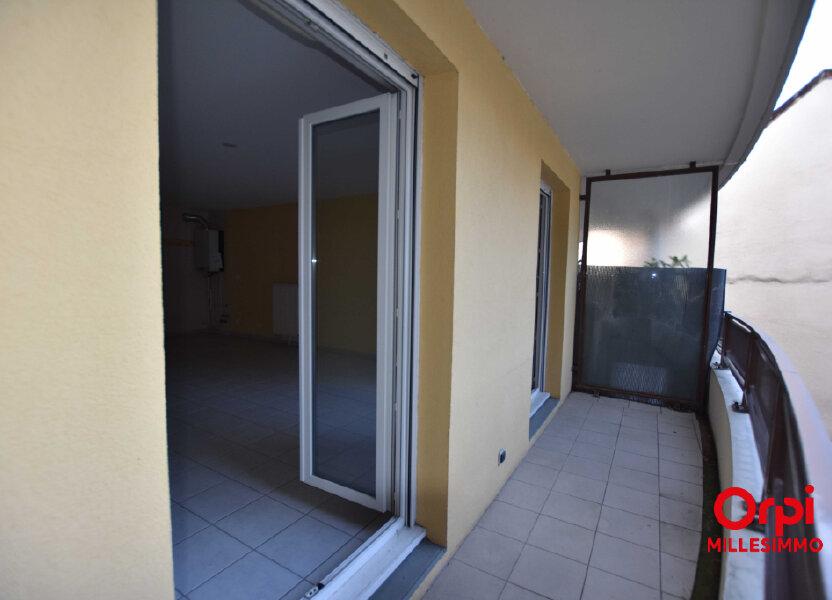 Appartement à louer 53m2 à Saint-Symphorien-sur-Coise