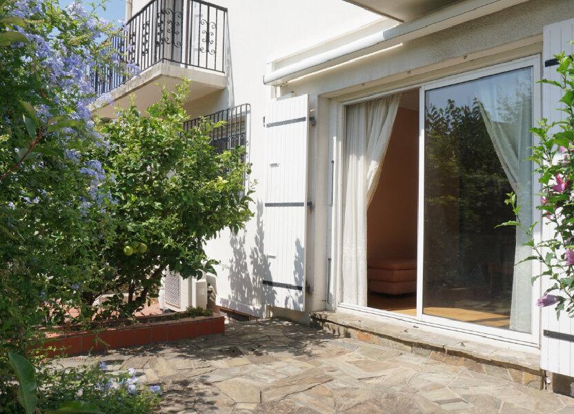 Maison à vendre 130m2 à Perpignan