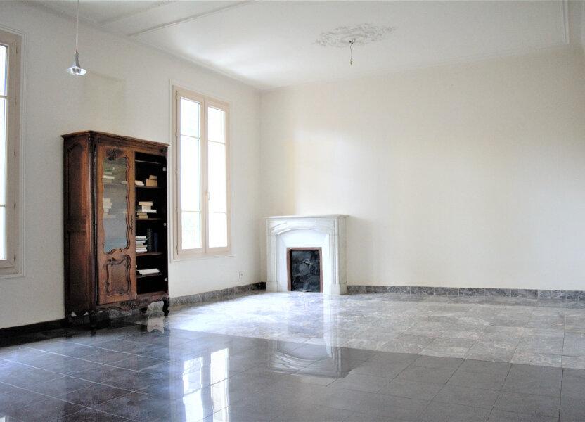 Appartement à vendre 62.63m2 à Nice