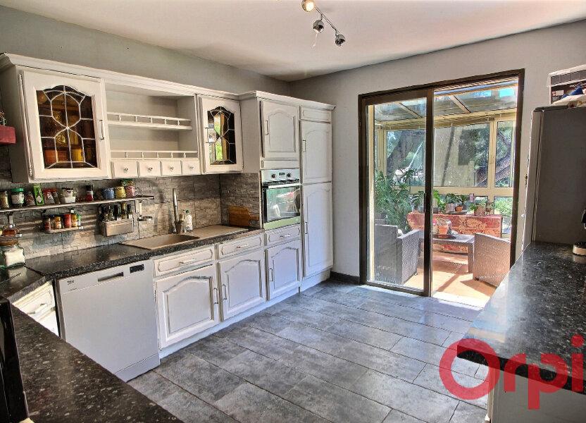 Maison à vendre 170m2 à Marseille 9