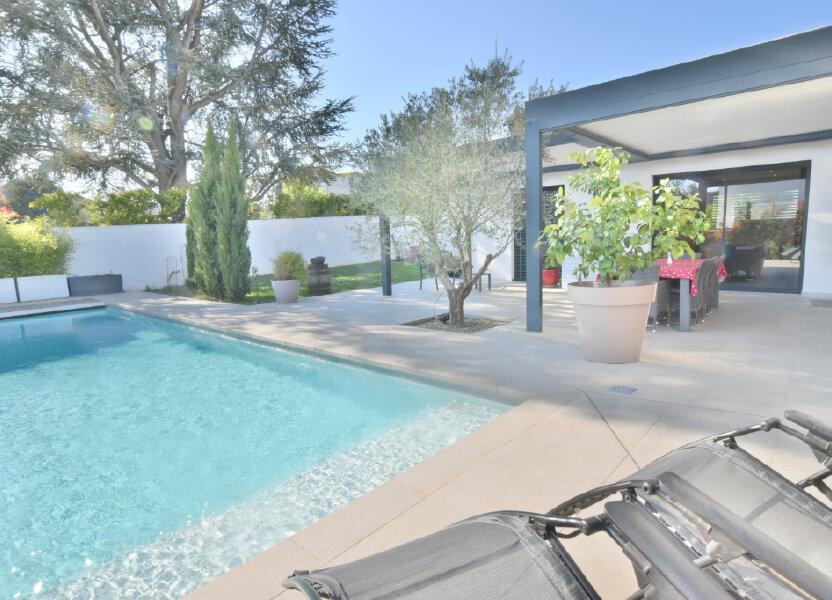 Maison à vendre 182m2 à Francheville