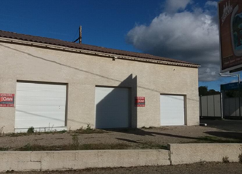 Maison à vendre 115m2 à Vayres