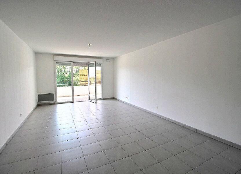 Appartement à louer 67.7m2 à Marseille 11