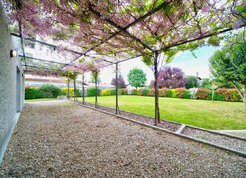 Maison à vendre 180m2 à Bruguières
